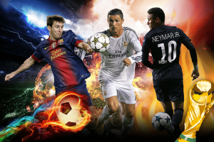 Sportsbook Site Features Offered