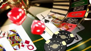 Strategies to Profit by Playing Poker Online
