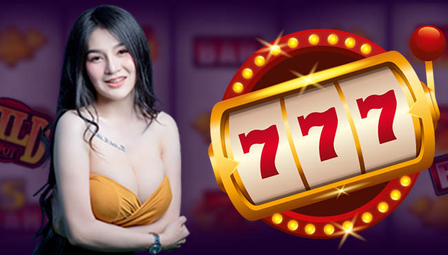Multiply the Benefits of Playing Online Slot Gambling