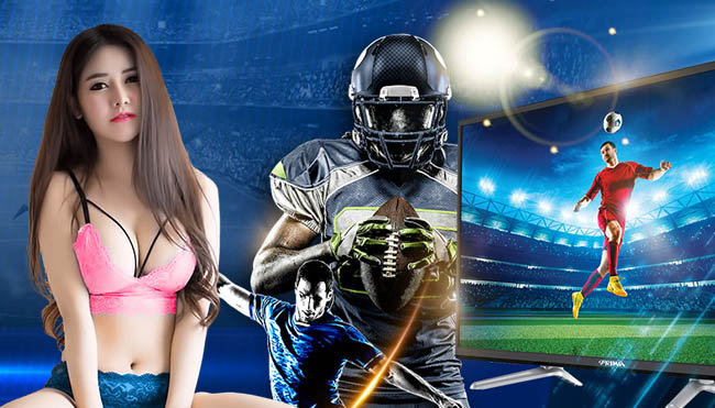 Pay Attention to Important Points when Playing Sportsbook Online