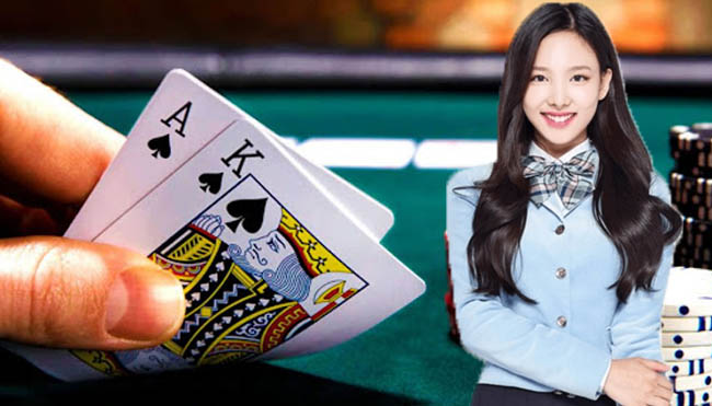 Playing Online Poker Gambling Especially for Beginner Players