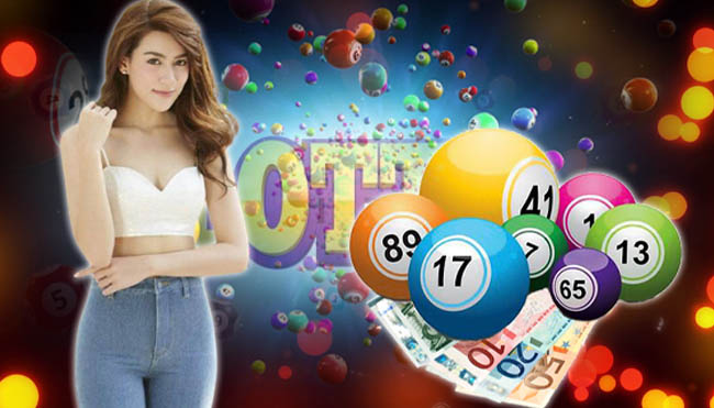 Guide to Deposit Transactions on the Online Togel Site